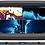 Thumbnail: LOWRANCE ELITE TI2 9 ACTIVE IMAGE 3 IN 1