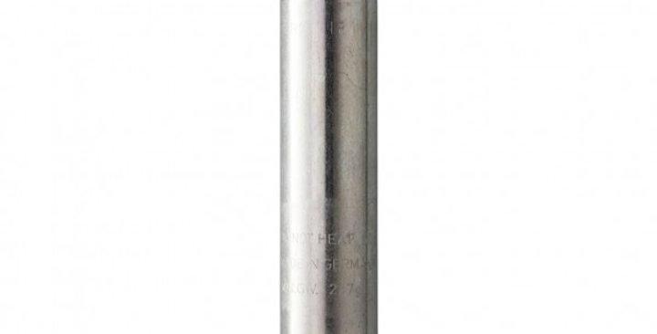 GARRAFA CO2 33grm