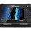 Thumbnail: LOWRANCE HDS LIVE 7 ACTIVE IMAGE 3 IN 1