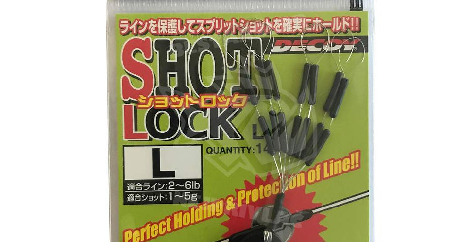 DECOY SHOT LOCK L