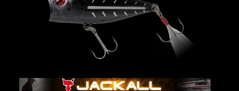JACKALL SK-POP