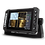 Thumbnail: LOWRANCE ELITE FS 7 ACTIVE IMAGE 3 IN 1