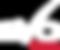 Logo_Application_EvoStart2_blanc.png