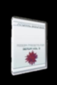 Riddim serum presets vol 9 Final_00000.p
