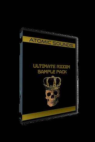 Ultimate riddim sample pack final_00000.