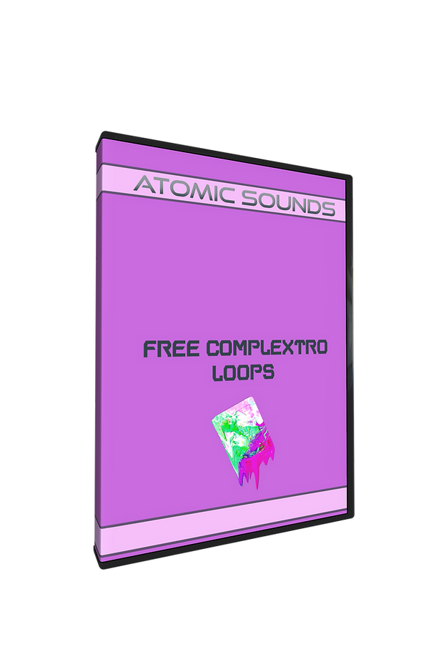 Free complextro loops_00000.png