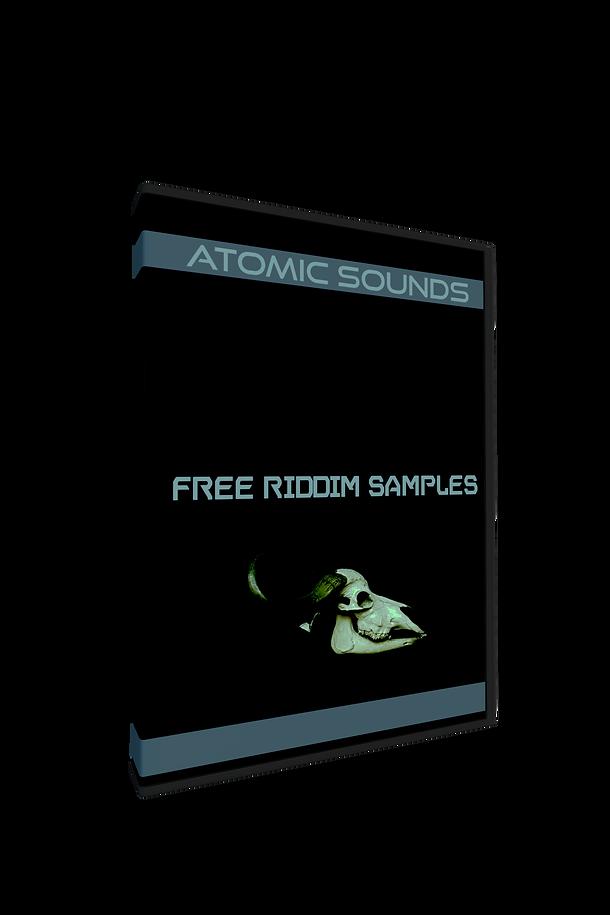 Free Riddim samples final_00000.png