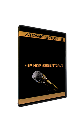 Hip Hop Essentials Artwork.png