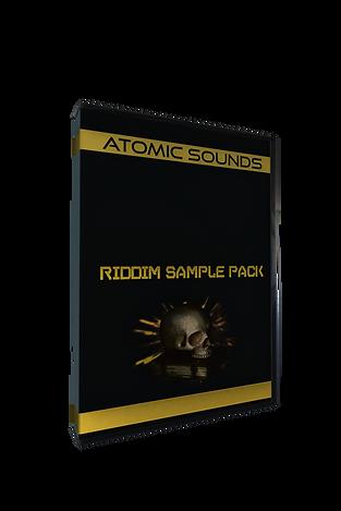 Riddim Sample Pack.png
