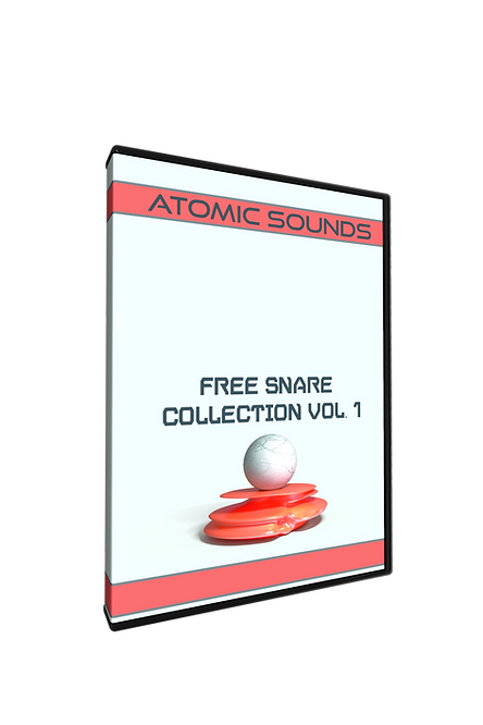 fREE SNare collection final_00000.png