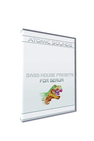 BASS HOUSE PRESETS FOR SERUM.png