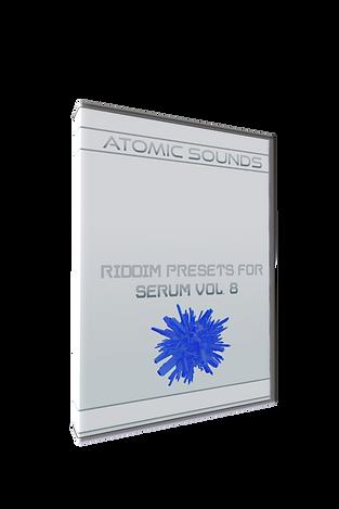 Riddim serum presets vol 8 Final_00000.p
