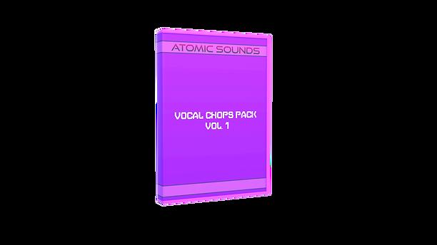 vocal chops.png
