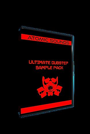 Ultimate Dubstep sample pack final_00000