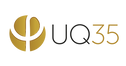 UQ35_transparente.png