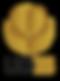 iconUQ35_transparente.png