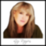 NEW LOGO- Liz Rayen with Signature.png