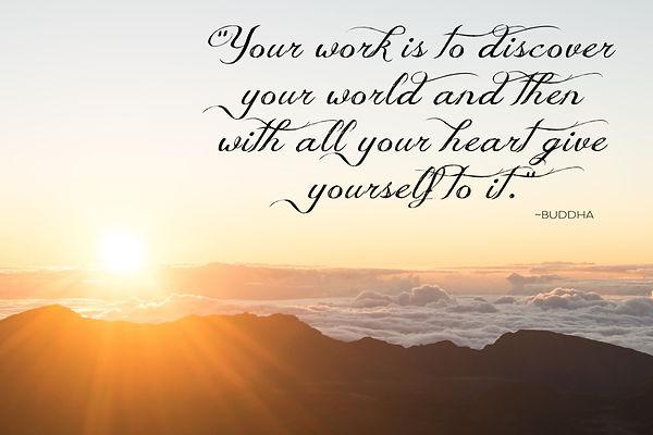 rs-sunrise-buddha-discover-yourself-2x3-