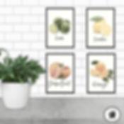 LRD-Kitchen-Citrus MU1.jpg