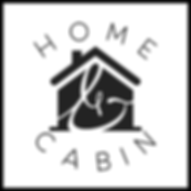 NEW LOGO- Home & Cabin.png