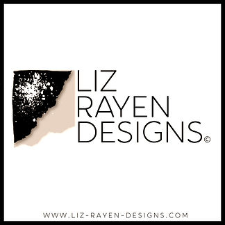 NEW%20LOGO-%20Liz%20Rayen%20Designs_edit