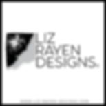 NEW LOGO- Liz Rayen Designs.png