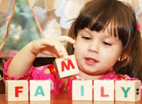 3 главные причины в пользу частного детского сада