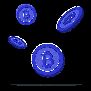 Bitcoin-pana (1).png