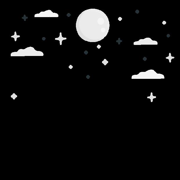 Counting stars-pana.png