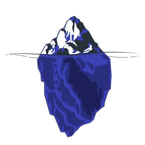 Iceberg-bro (1).png