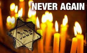 Press Release: On eve of Yom Hashoah, A Dangerous Precedent Comparing Holocaust to Covid-19