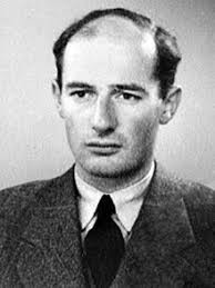 Statement on Raoul Wallenberg Day