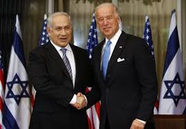 In National Post: Biden's Roadmap to Peace in the Middle East