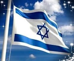 Advisory: Israel Election Update