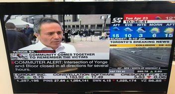 CP24.png