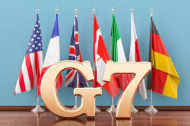 Statement: Recommendations for the G7 to Consider