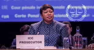 Statement: Israel's Allies Blast ICC Ruling