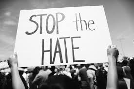 Statement: Hate Speech Has No Place In Canada