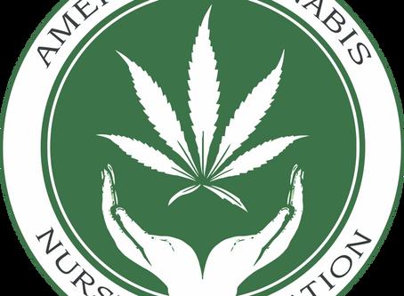 American Cannabis Nurses Association - COVID19