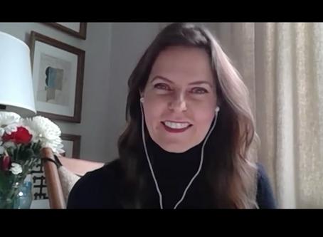 Mary Clifton MD and Cannabis Nurse Collaboration