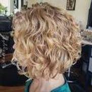 perm blond.jpg