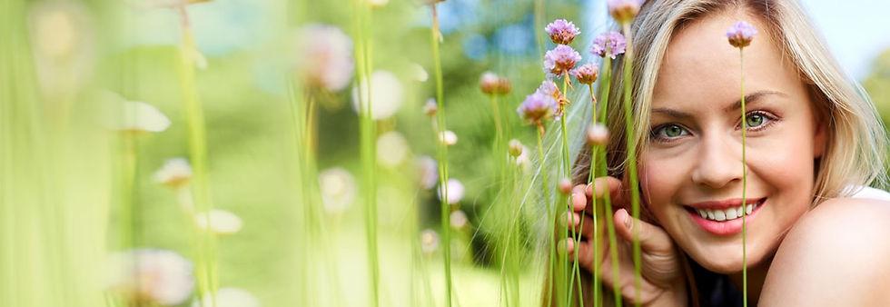 woman_flowers.jpg