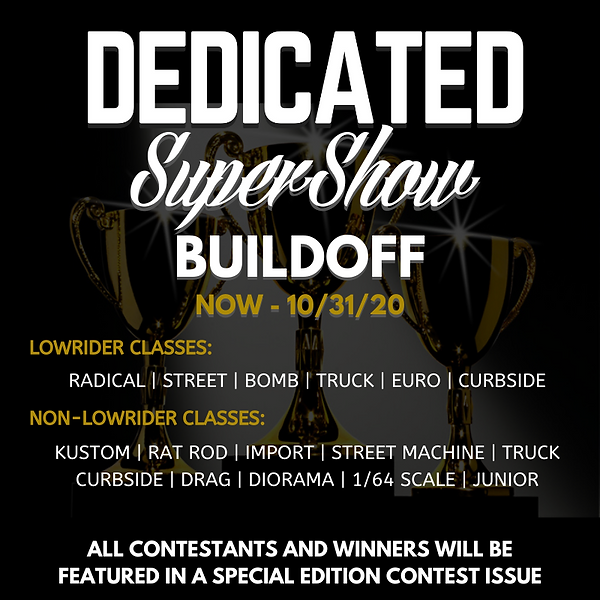supershow flyer.png