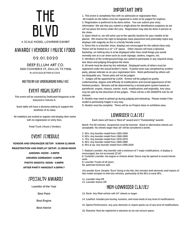 BLVD rules.png