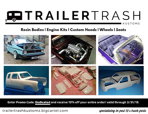trailer ad final.png