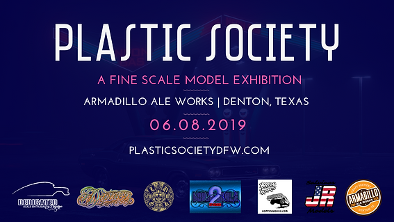 plastic society FB banner.png