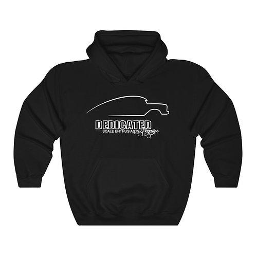 Dedicated Hooded Sweatshirt