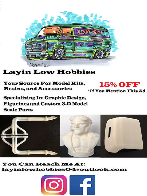 Layin Low Hobbies Flyer.jpg