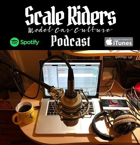 scale riders.JPG