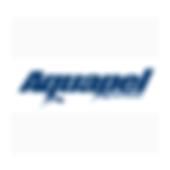 aquapel-glass-care.png